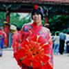 yui1107's avatar