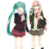 Yui2007's avatar