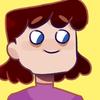 Yuiartenn's avatar