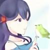 YuiCall's avatar