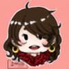 Yuiccia's avatar