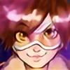 Yuicuu's avatar