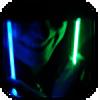 yuicy's avatar