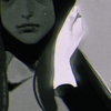yuidzu's avatar