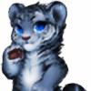 YuiFelidae's avatar