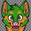 YuigaFurlove's avatar