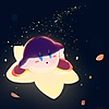 YuiHarunaShinozaki's avatar
