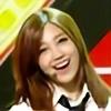 YuiiNao's avatar