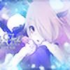YuiiNyann's avatar