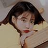yuiiyuko's avatar