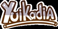 Yuikadia's avatar