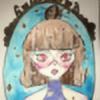 YuiKaldr's avatar
