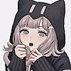 yuikkiUwU's avatar