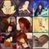 yuikoarts's avatar