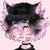 yuiloom's avatar