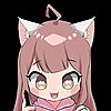 yuimellow's avatar