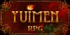 Yuimen's avatar