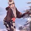 yuimi-chan's avatar