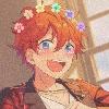 YuinoshitaMariyama's avatar
