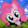 yuioayrocks's avatar