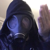 YUIOnr1's avatar
