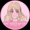 yuipanda13's avatar