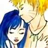 yuipo's avatar