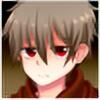 Yuira-Kun's avatar