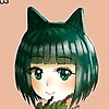 Yuirei1127's avatar