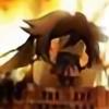 yuiriia's avatar
