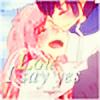 YuiSakura's avatar
