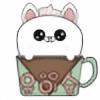 YuiSyung's avatar