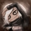 Yuitaz's avatar