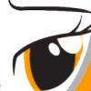 yuitripfag's avatar