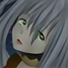 YuiYatsu's avatar