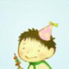 Yuji-L's avatar