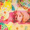 YUJIE1998's avatar