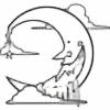 yujiisawesome7's avatar