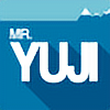 yujikung97's avatar