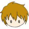 yujilono's avatar