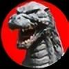 Yujin-Sayonara's avatar