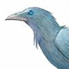 Yujin0623's avatar