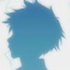 YujiYutto's avatar