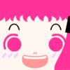 YuJurro's avatar