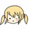 yujy307's avatar