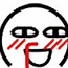 Yuka-Chucheo's avatar