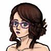Yuka-Lockhart's avatar