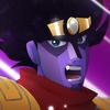 Yuka-Onuki's avatar