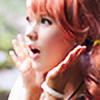 yuka-rin's avatar