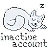 Yuka-Strike's avatar